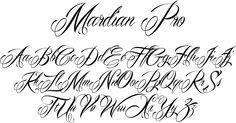 mardian - Pesquisa Google
