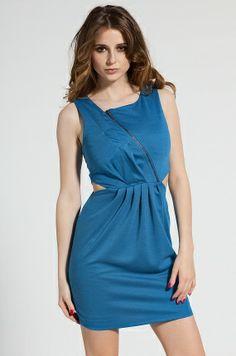 House, Life, Dresses, Fashion, Tunic, Gowns, Fashion Styles, Haus, Fasion