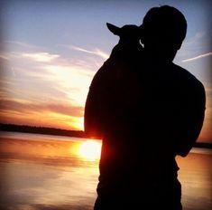 chihuahua sunset