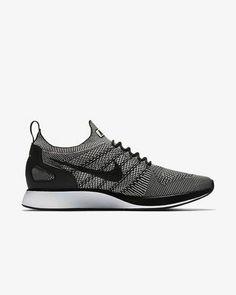 Fabricación Perfecta Regular 2017 Nuevo Nike Air Max 90