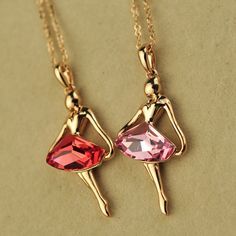 For more designs and for quotation Contact: unifiedgems@mail.com