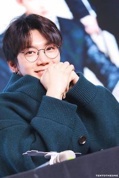 Th_Hottie of the Week: Ten Winwin, Taeyong, Jaehyun, Nct 127, Grupo Nct, Ntc Dream, Ten Chittaphon, Nct Group, Fandom