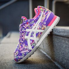 f99759216ffd46 46 Best Sneakers  Onitsuka Tiger Serrano images in 2019