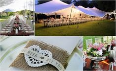 Bedouin tent wedding with a true South African touch. Tent Wedding, Dream Wedding, Wedding Dresses, Bedouin Tent, South African Weddings, Perfect Wedding Dress, Wedding Coordinator, Confetti, Wedding Planners