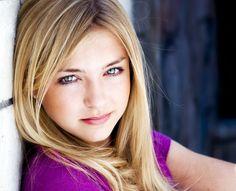#teen portraits #mcsilerphotography