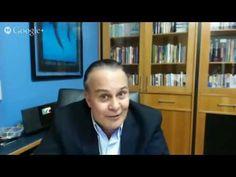 Dr Lair Ribeiro é O CARA!!! IODO faz bem à saúde. Tiroide e suplementaçã...