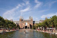 24 hours in Amsterdam.  http://www.letsgo.com/europe/netherlands/blogs/katv/2011/06/17/24-hours-amsterdam