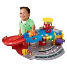 56 Best Toys For 2 Year Old Boys Images In 2013 Baby