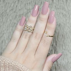 34 bright floral nail designs you should try for spring 2019 005 – – Spring Nails - Nails Desing Perfect Nails, Gorgeous Nails, Love Nails, Fun Nails, Stylish Nails, Trendy Nails, Nagel Gel, Nail Art Hacks, Nails Inspiration