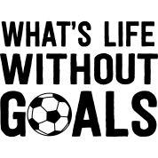 Soccer Locker, Soccer Art, Soccer News, Soccer Stuff, Soccer Decor, Basketball Design, Football Soccer, Softball, Volleyball