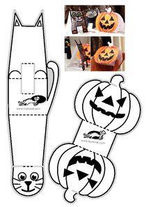 http://print.krokotak.com/q?q=pumpkin