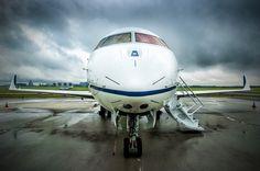 Photo #4145593   Photo Corner   Airliners.net