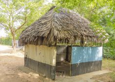 Primitive african mosque by Tomasz Jurkowski on 500px  http://www.dreamstime.com/kenya-rcollection21497-resi5377518