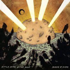 Bitter Drink Bitter Moon Bloodshot Records http://www.amazon.com/dp/B008OHV66I/ref=cm_sw_r_pi_dp_GmIkub099Y83Q