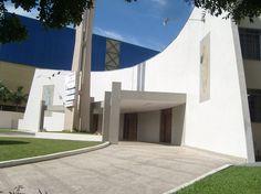 Conheça o bairro Guaíra, em Curitiba - Ademilar