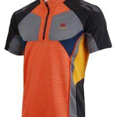 ZIPRAVS - Zipravs Men Best Hiking shirts lightweight trekking shirts, $29.99 (http://www.zipravs.com/products/zipravs-men-best-hiking-shirts-lightweight-trekking-shirts.html)