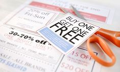 These are the Best Websites with Printable Grocery and Drug Store Coupons