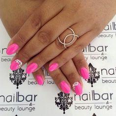 Pink | kimskie