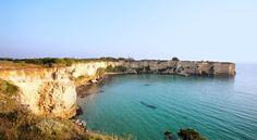 Booking.com: Le Cale D'Otranto Resort - Otranto, Italia
