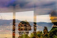 Fotografía de boda Menorca Dani, Menorca, Desktop Screenshot, Photography, Wedding, Bodas, Artists, Fotografie, Mariage
