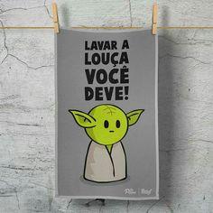 Via: HMMM.com.br