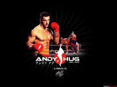 Best K1 fighter of all time?