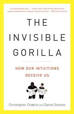 Este libro estaba entre los best sellers de ciencia en el COOP del MIT y me lo llevé, genial.