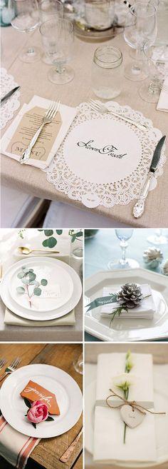 ideas-decoracion-platos-invitados-boda-04.jpg (580×1616)