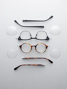 29 Best Blaze Collection images   Ray bans, Eyeglasses, Glasses 9a4638eb79e6
