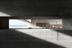 Vector-Architects-Seashore-Library-9
