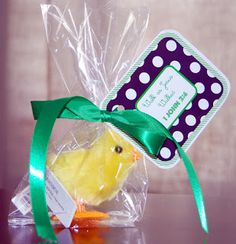 Christian Easter Basket Gifts