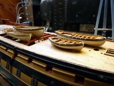 Forums / POB Build Logs / - Model Ship Builder Model Ship Building, Boat Building, Wooden Model Boats, Hms Victory, Boat Kits, Small Boats, Wide Plank, Model Ships, Logs