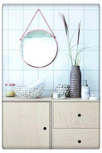 House Doctor - Soap dispenser marble #marmer #marmeren #marble #soap #dispenser #zeeppompje #badkamer @housedoctordk