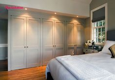 The challenge of small spaces | The Chronicle Herald