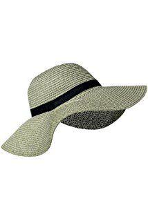 10+ Summer hats for women ideas | summer hats for women