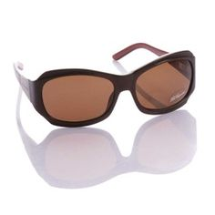 Compare prices for a Les Copains Women Sunglasses LC 54402 and other #Sunglasses #WomenSunglass #Shades #SunglassesforWomen at http://youtellme.com/accessories-for-women/sunglasses-for-women/les-copains-women-sunglasses-lc-54402/