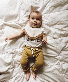 Baby boy. Baby boy outfit. Drool bib.