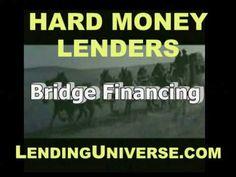 Usa payday loans harlem image 5