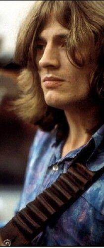 Led Zeppelin's ... John Paul Jones #music #musician #ledzeppelin  http://www.pinterest.com/TheHitman14/led-zeppelin-%2B
