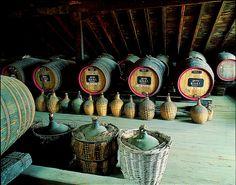 Vino di Madeira