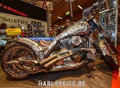 #harleydavidson #harley #hd #harleys #Harleysite #custombikes #custom #custombikeshow
