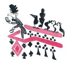 """Alice's Adventures in Wonderland. Through the Looking Glass "" Illustrator May Miturich Author Lewis Carroll Translation A. Adventures In Wonderland, Alice In Wonderland, Lewis Carroll, Through The Looking Glass, Kitten, Illustration Art, Author, Tarts, Illustrator"