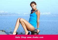 Güvenilir Adult Shop - http://www.aseks.com