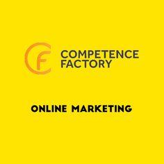 In 2016 en 2017 heb ik bij Competence Factory de leergang Online Marketing gevolgd om me te kunnen specialiseren in dit belangrijke vakgebied,