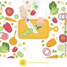 Menu Vegano - Rede Social de Culinária e Nutrição Vegana | receitas vegetarianas, receitas veganas