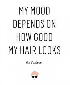 Quote Eva Daeleman