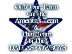 Football Gifts Mugs Fantasy Football Trophy Silver Dallas Cowboys Pictures, Cowboys 4, Dallas Cowboys Football, Football Memes, Football Shirts, Cowboy Love, How Bout Them Cowboys, Best Football Team, Love My Boys