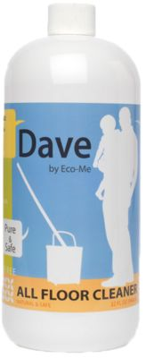 Eco-Me cleaning products