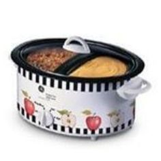 20 Crockpot From Bed Bath And Beyond That You Can Cook 2