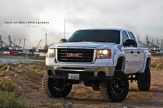 GMC Pickup truck | Visit our site for available used cars for sale in Dallas…